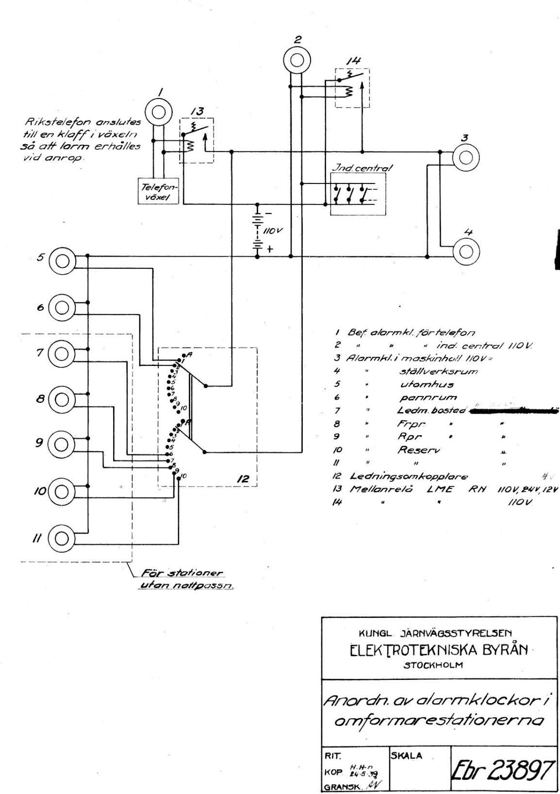 Ausgezeichnet Kabeldiagramm Amps Bilder - Schaltplan-Ideen - mesoul.info